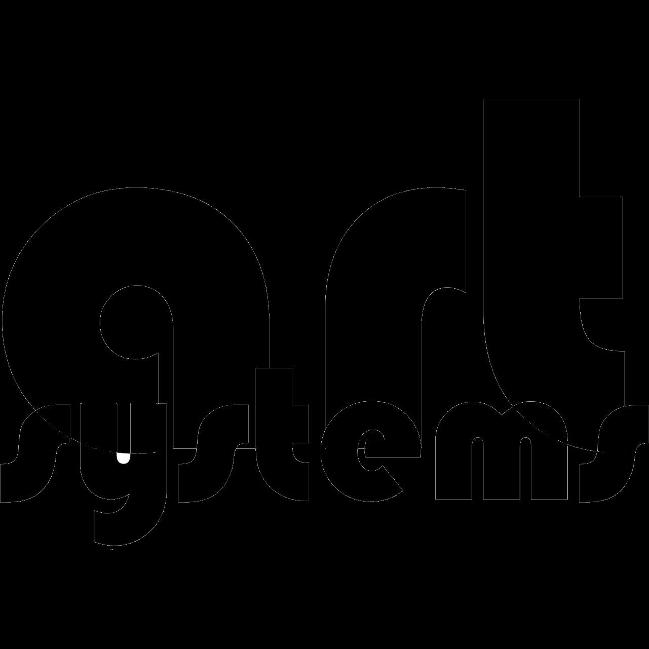 ART Systems Informatica para su empresa